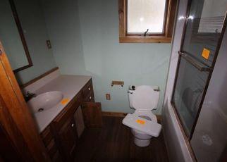 Casa en Remate en West Falls 14170 DARIEN RD - Identificador: 4265424535