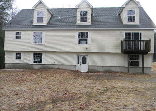 Casa en Remate en Glen Spey 12737 STEFANYK RD - Identificador: 4265427157
