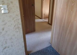 Casa en Remate en Brewerton 13029 BEAR SPRINGS RD - Identificador: 4265431995