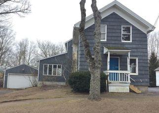 Casa en Remate en Central Square 13036 COUNTY ROUTE 12 - Identificador: 4265440298
