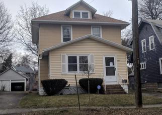 Casa en Remate en Rochester 14609 GARSON AVE - Identificador: 4265442488