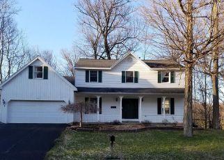 Casa en Remate en Manlius 13104 LAMPLIGHTER LN - Identificador: 4265446433