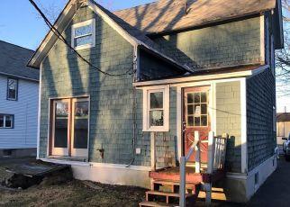 Casa en Remate en Cortland 13045 DELAWARE AVE - Identificador: 4265447752