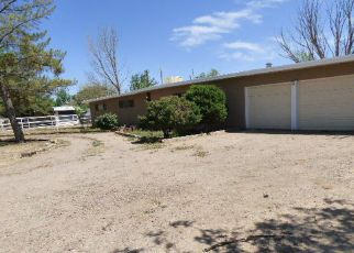 Casa en Remate en Bosque Farms 87068 PINE ST - Identificador: 4265538855