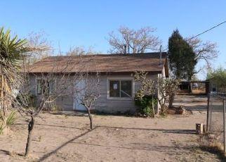 Casa en Remate en Albuquerque 87105 SUNNYSLOPE ST SW - Identificador: 4265564692