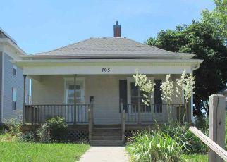 Casa en Remate en Beatrice 68310 S 7TH ST - Identificador: 4265566884