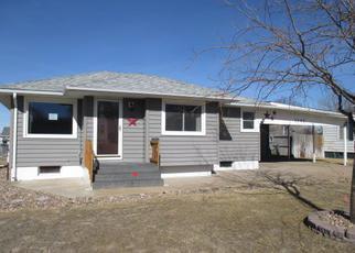 Casa en Remate en Sidney 69162 PALOMINO PL - Identificador: 4265568630
