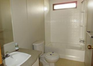 Casa en Remate en Big Springs 69122 W 2ND ST - Identificador: 4265572119