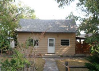 Casa en Remate en Helena 59601 POPLAR ST - Identificador: 4265576510