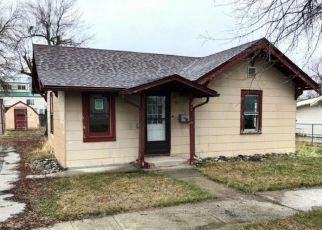 Casa en Remate en Laurel 59044 WOODLAND AVE - Identificador: 4265585261