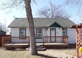 Casa en Remate en Laurel 59044 COTTONWOOD AVE - Identificador: 4265587460