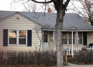 Casa en Remate en Roundup 59072 1ST ST W - Identificador: 4265593143