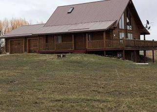 Casa en Remate en Roberts 59070 COONEY VISTA DR - Identificador: 4265596214
