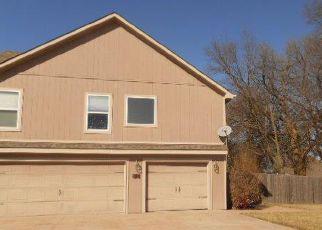 Casa en Remate en Lone Jack 64070 BLACKJACK AVE - Identificador: 4265603669