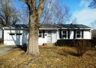 Casa en Remate en Grandview 64030 11TH TER - Identificador: 4265605413