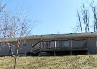 Casa en Remate en Foley 63347 TALL TREE LN - Identificador: 4265610231