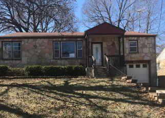 Casa en Remate en Jefferson City 65109 BOLTON DR - Identificador: 4265611552