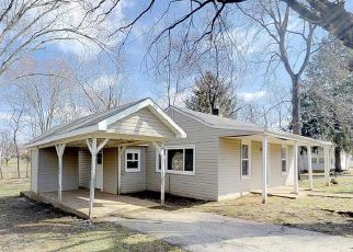 Casa en Remate en Park Hills 63601 MISSOURI ST - Identificador: 4265618107