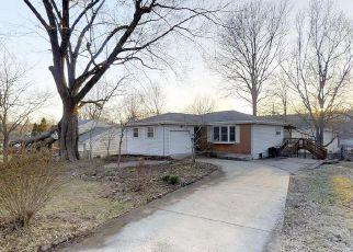 Casa en Remate en Rolla 65401 BILL AVE - Identificador: 4265621175