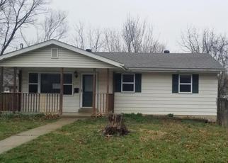 Casa en Remate en Jefferson City 65101 COTTAGE LN - Identificador: 4265625113