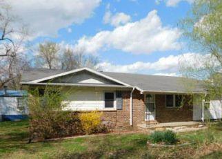 Casa en Remate en Bloomfield 63825 HESTER ST - Identificador: 4265634318