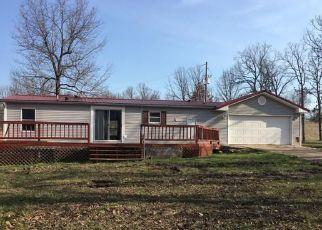 Casa en Remate en Buffalo 65622 FLINT RDG - Identificador: 4265641779