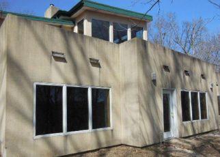 Casa en Remate en Eureka 63025 OAK FOREST LN - Identificador: 4265642648