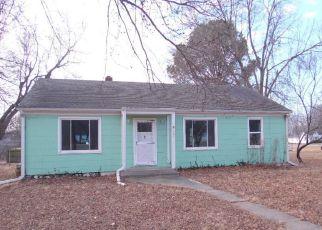 Casa en Remate en Concordia 64020 SW 7TH ST - Identificador: 4265644842