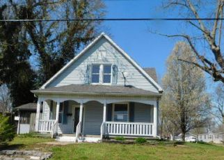 Casa en Remate en Scott City 63780 3RD ST - Identificador: 4265647909