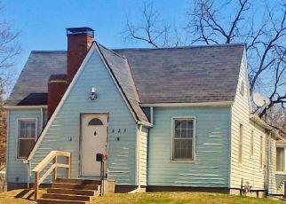 Casa en Remate en Brookfield 64628 S MAIN ST - Identificador: 4265648335