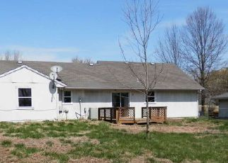 Casa en Remate en Knob Noster 65336 NE 15 - Identificador: 4265650978