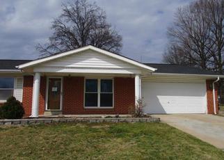 Casa en Remate en Bridgeton 63044 TERRY AVE - Identificador: 4265652274
