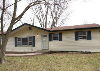 Casa en Remate en Hallsville 65255 EDGEWOOD DR - Identificador: 4265655791