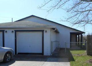 Casa en Remate en Reeds Spring 65737 FRITTS WAY - Identificador: 4265656214