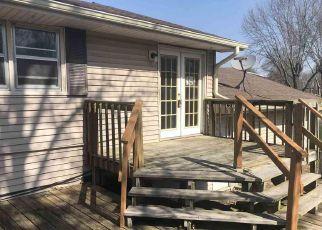 Casa en Remate en Sedalia 65301 CLARENDON RD - Identificador: 4265657986