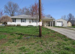 Casa en Remate en Weaubleau 65774 NEVADA ST - Identificador: 4265659734