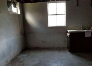 Casa en Remate en Cape Girardeau 63701 ELFRINK ST - Identificador: 4265665419