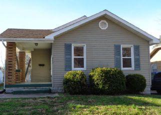 Casa en Remate en Boonville 65233 WHITLOW ST - Identificador: 4265669811