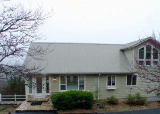 Casa en Remate en Reeds Spring 65737 WHITE ROCKBLUFF DR - Identificador: 4265674169
