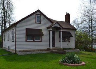 Casa en Remate en Ballwin 63011 HENRY AVE - Identificador: 4265681177
