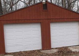Casa en Remate en Edwards 65326 STAGECOACH DR - Identificador: 4265684692
