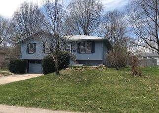 Casa en Remate en Oak Grove 64075 SE KINGSWAY ST - Identificador: 4265686442