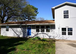 Casa en Remate en Osage Beach 65065 REDBUD RD - Identificador: 4265687314
