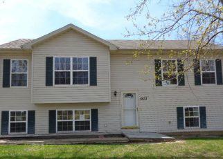 Casa en Remate en Columbia 65202 N ROCKY FORK DR - Identificador: 4265691704