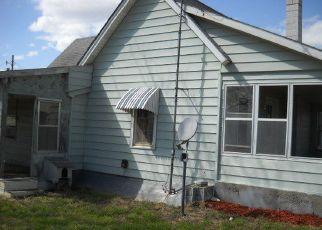 Casa en Remate en Nevada 64772 S 1200 RD - Identificador: 4265694323