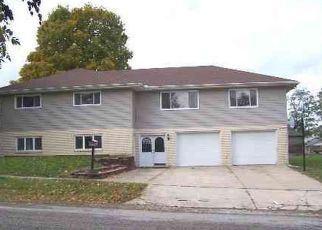 Casa en Remate en Gallatin 64640 N MARKET ST - Identificador: 4265704849
