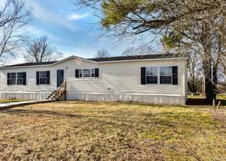 Casa en Remate en Tutwiler 38963 US HIGHWAY 49 W - Identificador: 4265708781
