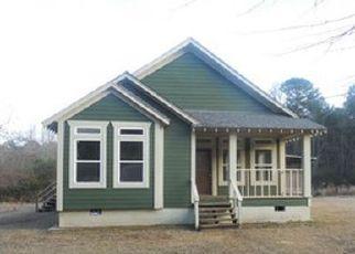 Casa en Remate en Morton 39117 HIGHWAY 483 N - Identificador: 4265716668