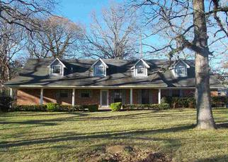 Casa en Remate en Canton 39046 BROOKS ST - Identificador: 4265719283