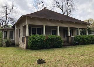 Casa en Remate en Mccomb 39648 VAN NORMAN CURV - Identificador: 4265721927
